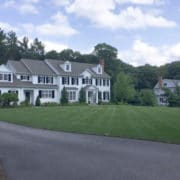 Massachusetts Residential Real Estate Appraisal Services