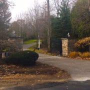 McCracken, White & Associates Massachusetts Residential Real Estate Appraisers