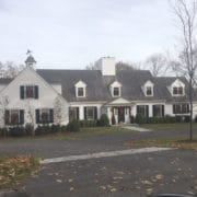 Massachusetts Property Appraisal Services
