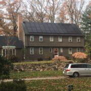 Massachusetts House Appraisal Services