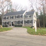 Massachusetts Residential Appraisal Services
