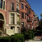 McCracken, White & Associates Boston Residential Real Estate Appraisers
